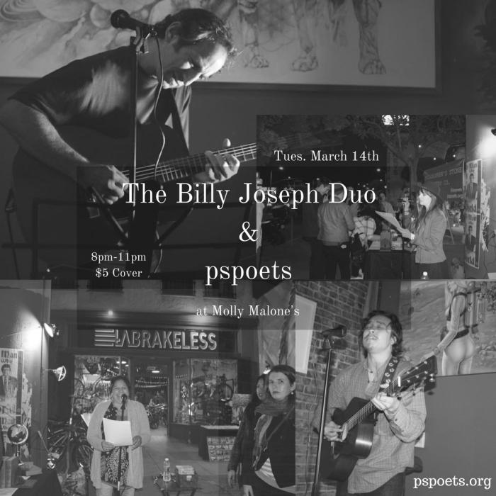 Billy J.jpg