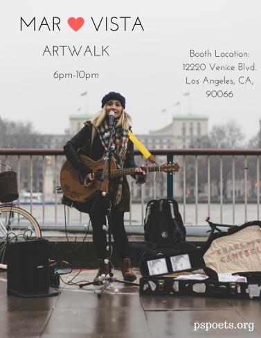 marvista-artwalk-1